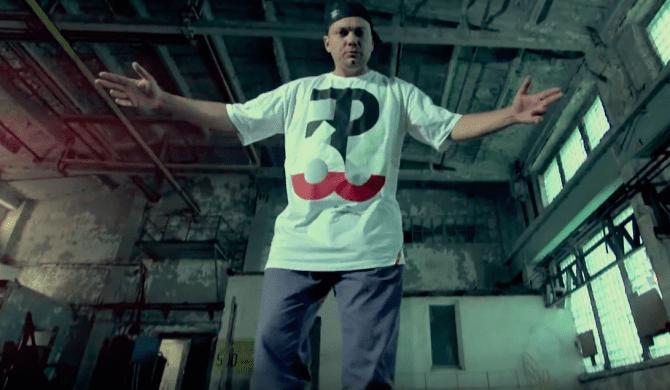 Polski rap o Powstaniu Warszawskim