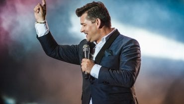 Ponad połowa Polaków uwielbia disco polo