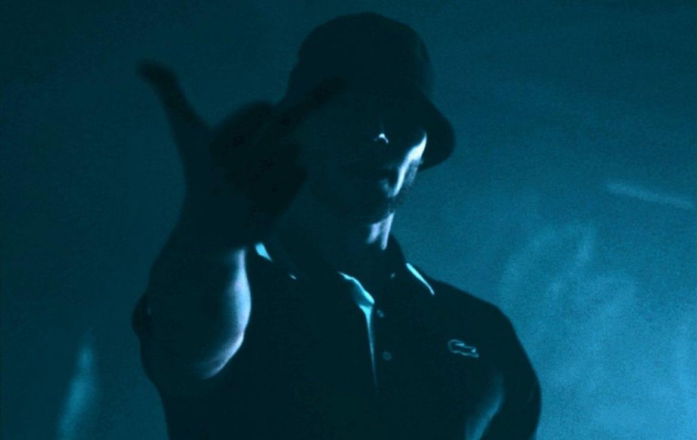 Aero z pierwszym singlem w barwach Step Records