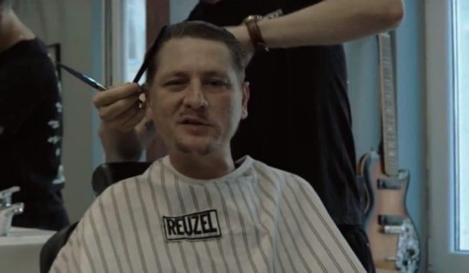 Ero i Major w nowym singlu PMM (wideo)
