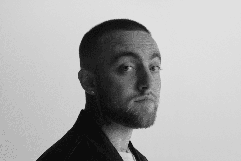 Mac Miller nie żyje