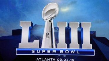 Wiemy, kto wystąpi na przyszłorocznym Super Bowl
