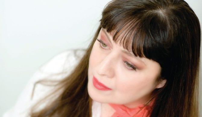 Basia Trzetrzelewska – 5 powodów, by pójść na koncert