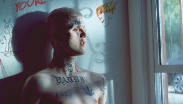 Pośmiertny album Lil Peepa już w listopadzie