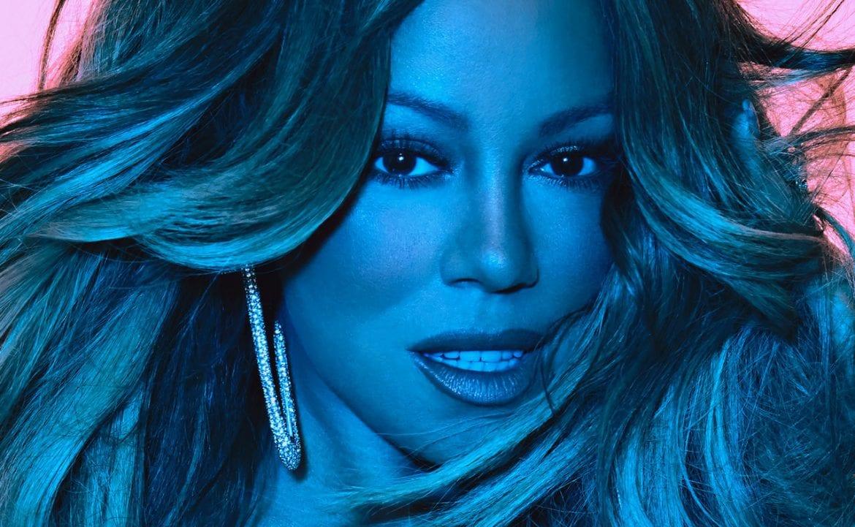 Mariah Carey, Skrillex i Ty Dolla $ign połączyli siły