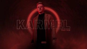 """""""Karmel"""" – nowy singiel B.R.O"""
