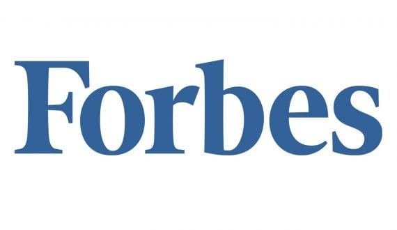 Forbes podał zestawienie 10 najlepiej zarabiających artystek