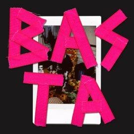 "Nosowska – ""Basta"""