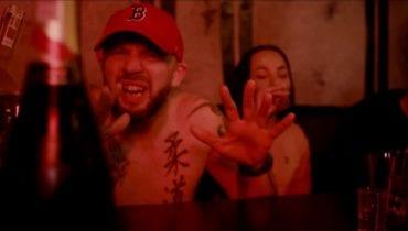 "Peja/Slums Attack feat. Stan Borys – ""Głucha noc 2"" (wideo)"