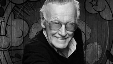 Stan Lee nie żyje. Gwiazdy muzyki żegnają ikonę