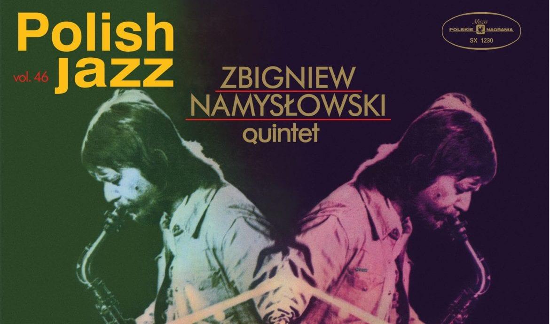 Kolejne albumy Polish Jazz w sklepach