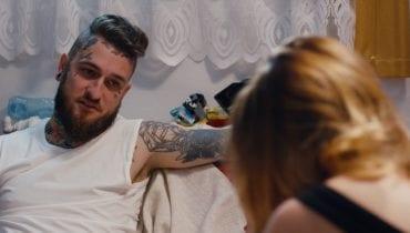"""Bonson i Sobota w reżyserskim zwiastunie """"Kobiet mafii 2"""""""