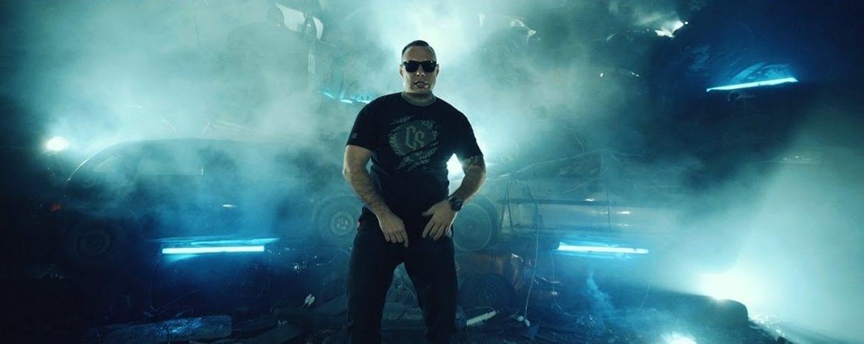 """""""Zepsuty klimat"""" – ReTo i Pezet w klipie Bonusa RPK"""