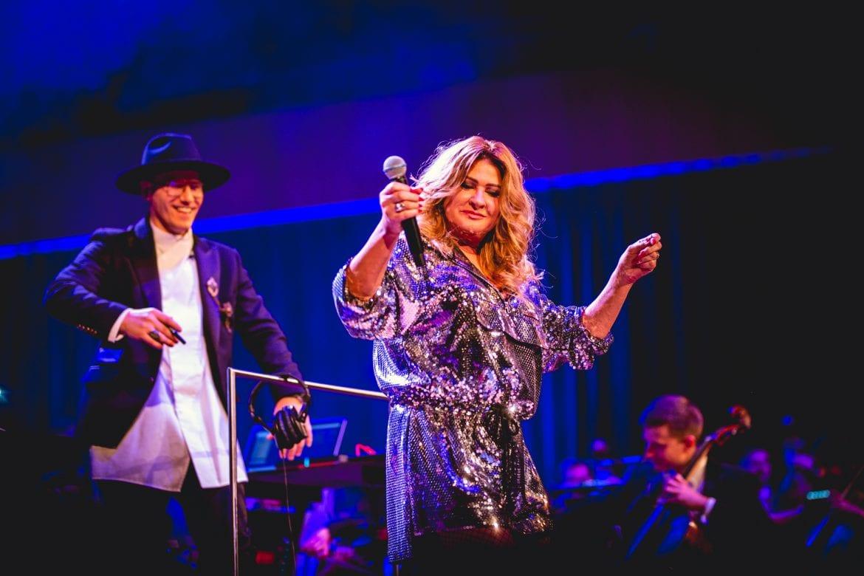 Gromee z orkiestrą stworzył nową jakość (FOTO)