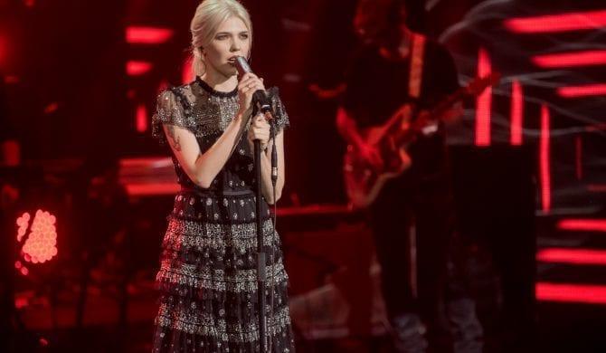 Daria Zawiałow wskazała pięć ulubionych płyt 2018