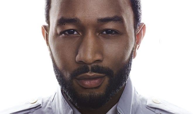"""John Legend: """"Nie interesuje mnie ochrona seryjnego gwałciciela dzieci"""""""