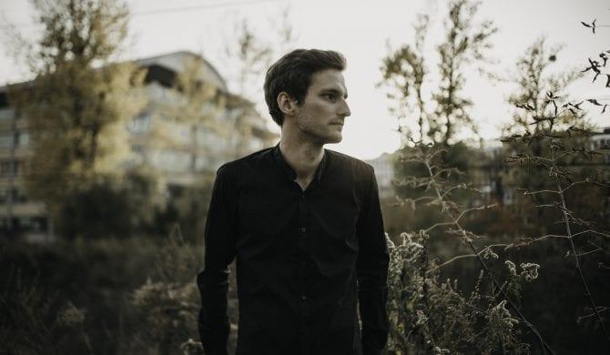 Perfect Son prezentuje nowy singiel i rozpiskę trasy