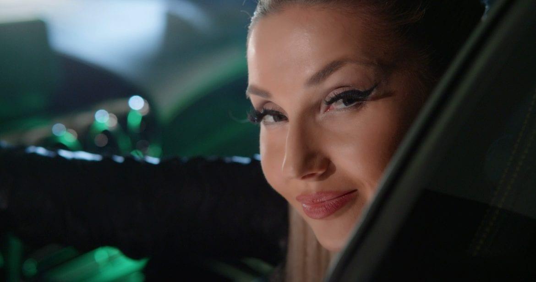 """Cleo na bicie Donatana. Nowy singiel i klip """"WRRRA"""""""