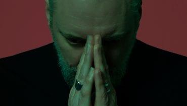 Fink wraca na dwa koncerty do Polski