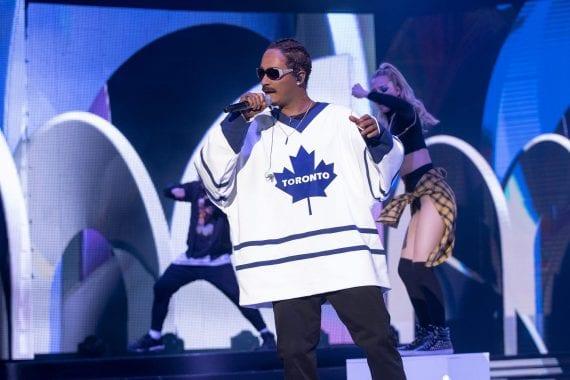 Twoja Twarz Brzmi Znajomo Kamil Pawelski Snoop Dogg