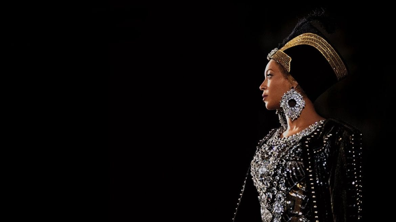 Netflix przebił konkurencję i podpisał milionowy kontrakt z Beyonce