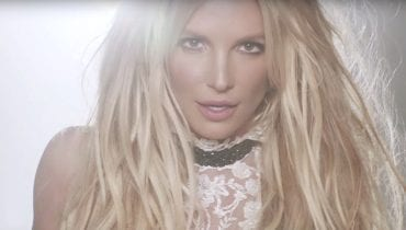 Britney Spears na wielkanocnej przepustce ze szpitala psychiatrycznego