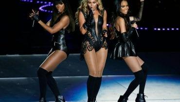 """Tata Beyonce: """"Świat usłyszy o moich sukcesach i porażkach, które odniosłem jako ojciec, mąż i manager"""""""