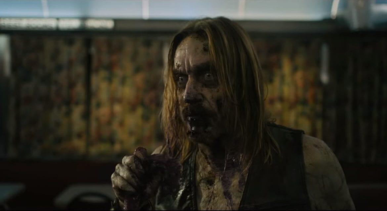 Film Jima Jarmuscha o zombie zapowiada się wyśmienicie