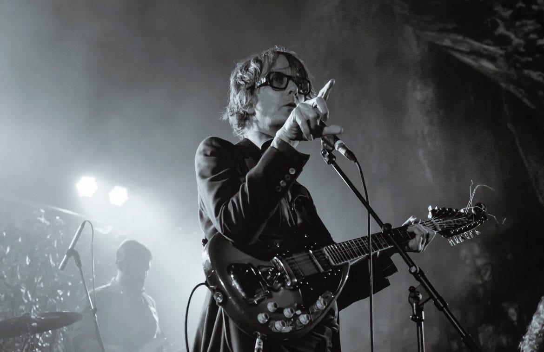 OFF Festival – kolejne gwiazdy w line-upie katowickiej imprezy