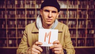 """W.E.N.A.: """"To niezwykle miłe słyszeć, że moja muzyka pomaga w trudnych chwilach"""""""