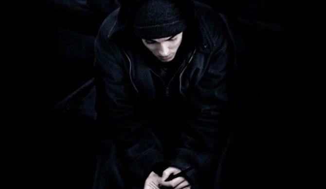 Goście u Eminema