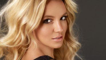 Britney Spears chciałaby być nauczycielką