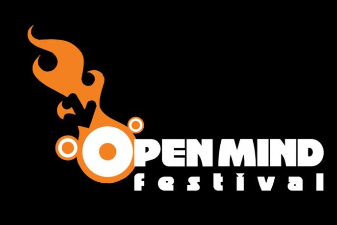 Tylko do 20 lipca tańsze karnety na Open Mind Festival