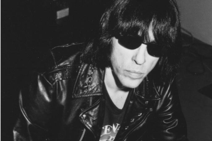 Są bilety na koncert Marky Ramone`s Blitzkrieg w Proximie