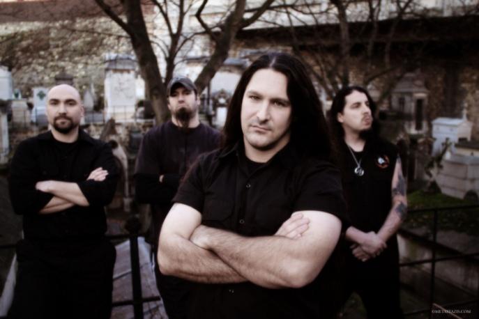 Campaign For Musical Destruction Tour 2010