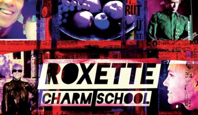 """Roxette – """"Charm School"""""""