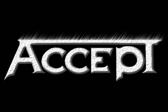 Steelwing supportem Accept