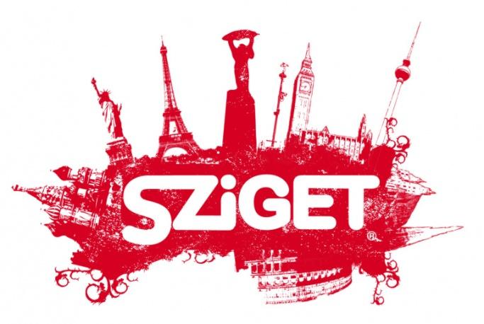 Sziget Festival taniej do końca miesiąca