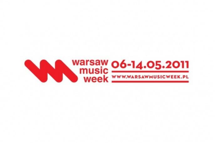 Warsaw Music Week – warsztaty radiowe z udziałem znakomitej brytyjskiej prezenterki radiowej, gwiazdy kultowej audycji Selektor