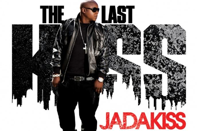 Jadakiss nagrywa dla Lil Wayne`a