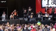 R.U.T.A. – Heineken Open`;er Festival 2011