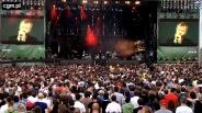 THE NATIONAL – Heineken Open`;er Festival 2011