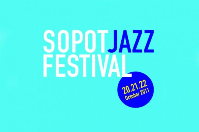 Rusza sprzedaż biletów na Sopot Jazz Festival