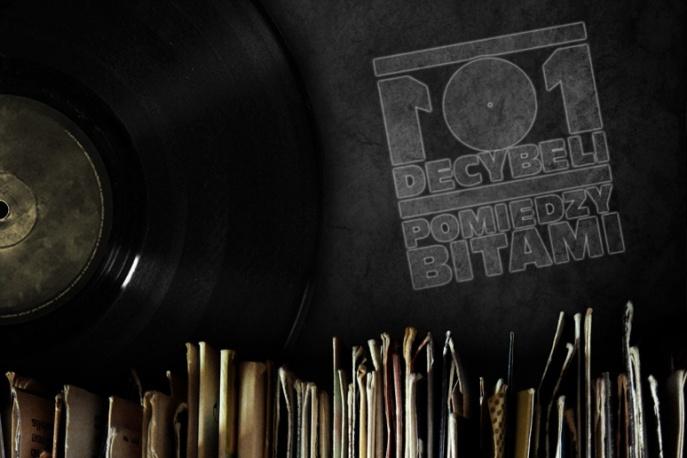 Posłuchaj promomiksu albumu 101 Decybeli