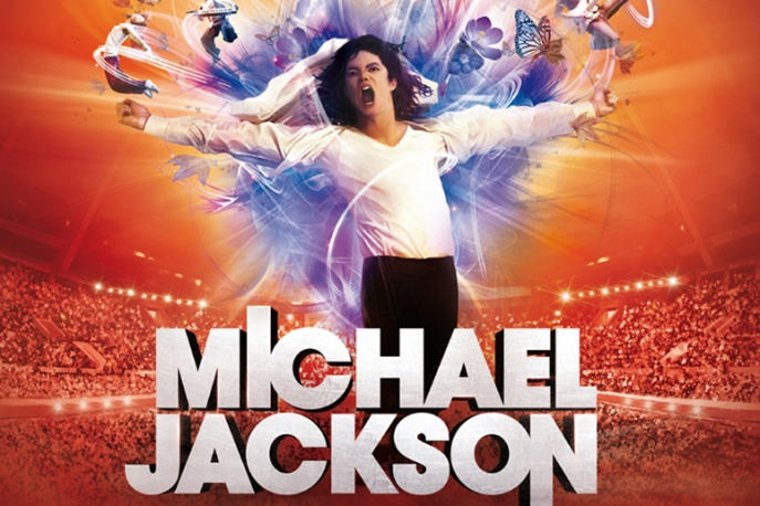 Black Eyed Peas nie zagrają dla Jacksona