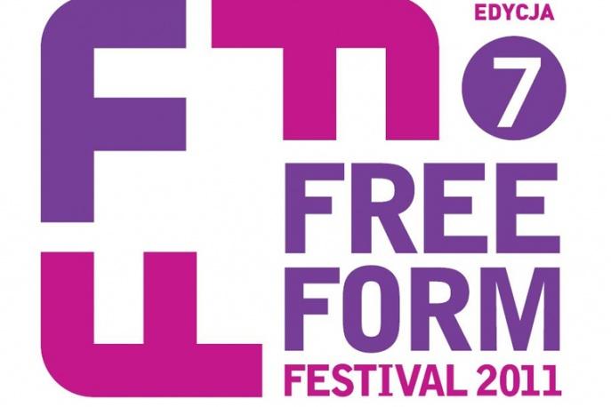 FreeFormFestival – start już w piątek