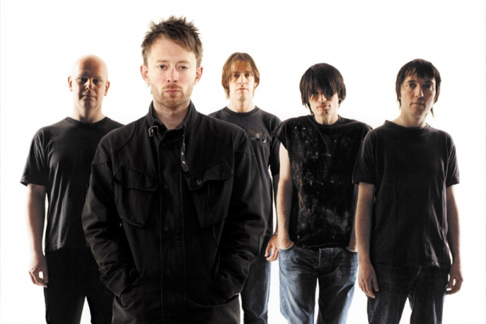 Thom Yorke wiedział o rozpadzie REM?