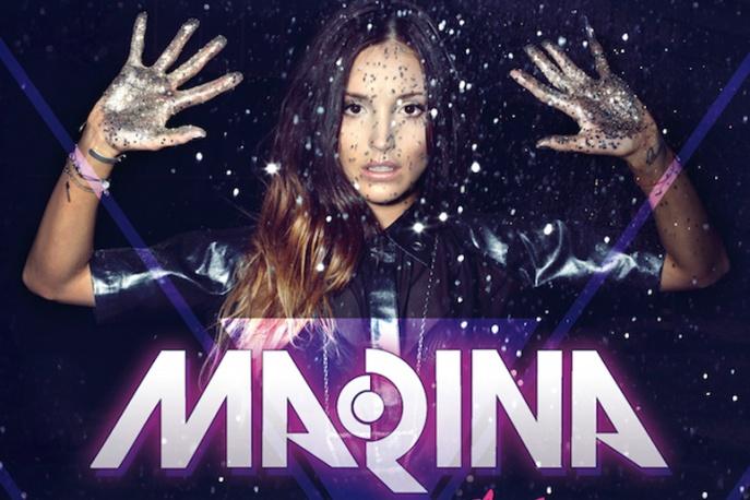 """Marina – """"One By One"""" – posłuchaj"""