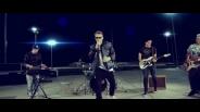 """Mrozu feat. KASTA – """"Globalnie"""" – klip"""