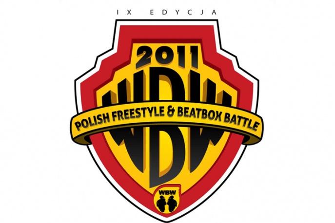 Kopek mistrzem WBW 2011